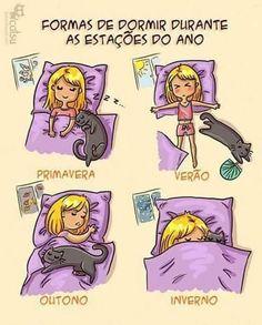 Seasonal Snuggles ~ Catsu The Cat I Love Cats, Cute Cats, Funny Cats, Funny Animals, Cute Animals, Cat Fun, Funny Humor, Crazy Cat Lady, Crazy Cats