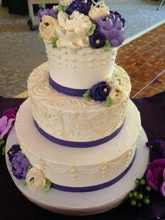 186 best white flower cake shoppe cakes images on pinterest white flower cake shoppe mightylinksfo