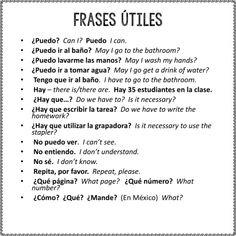 frases-utiles-1