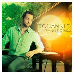 ♥ TONANNI ♥ Cantor lança cover para hits de Wanessa e Luan Santana ♥  http://paulabarrozo.blogspot.com.br/2015/11/tonanni-cantor-lanca-cover-para-hits-de.html