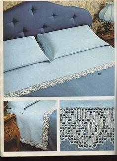 Kira scheme crochet: Scheme crochet no. 1955