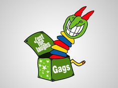 Your favorite show Just for Laugh Gags on POGO Best Comedy Shows, Top Comedies, Just For Laughs Gags, Tv Shows, Cartoon, Logos, Movies, Logo, Films