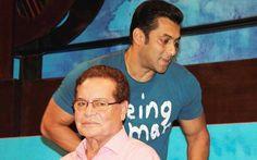 Salim Khan should put Salman under house arrest: Sanjay Raut