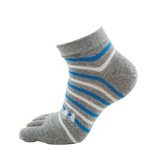 Wiggle Socks Sport Socks Women Fashion Meia Sports Running Five Toe Socks