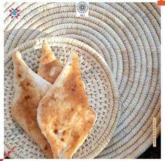 hili_iraq نور هاشم متجر هيلي / بيتك المثالي Baghdad, Ethnic Recipes, Food, Essen, Meals, Yemek, Eten