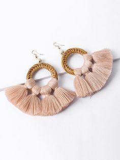 Earrings – uoozee
