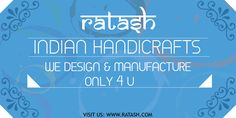 Ratash #sponsored: #Totally #Indian #style #handicrafts #Bags | #cousioncovers | #bedsheets | #umbrellas | #Mobilecovers and much more...... To #Grab all of them.. #Visit us at www.ratash.com ( #Shopping #Salé #Handicrafts)