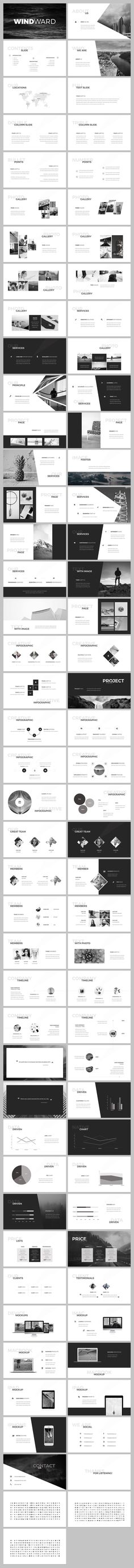 Xavier lpez xavierlpez on pinterest more ideas from xavier lpez toneelgroepblik Images