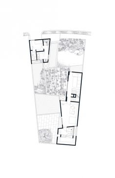Bookshelves Interior Design besides Minimalist Home Design Plans also Minimalist Home Design Mexico moreover Interactive Web Design Ideas additionally Narrow Minimalist Bedroom Design. on minimalist bookshelf design