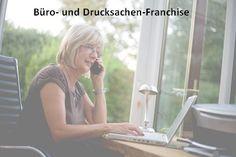Sie arbeiten gerne im #Büro und könnten sich eine Selbständigkeit vorstellen? Dann finden Sie hier bestimmt das richtige #Franchisekonzept: http://www.franchisedirekt.com/buroservicedrucksachenfranchise/141