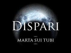 Marta Sui Tubi - Dispari