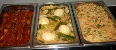 Indische rijsttafel maken - Keuken♥Liefde