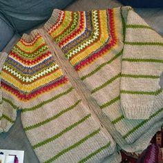 retrokofte - Google-søk Sweaters, Google, Fashion, Moda, Fashion Styles, Fasion, Sweater, Sweatshirts
