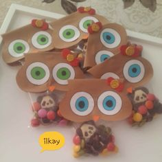 Pop Up Cards, Preschool Activities, Art Education, Gifts For Kids, Art For Kids, Diy And Crafts, Card Holder, Paper Owls, School