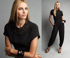 Women's Luxury Clothing from Ralph Lauren