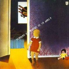 Download Jumbo – Vietato ai minori di 18 anni (1973) [MP3]