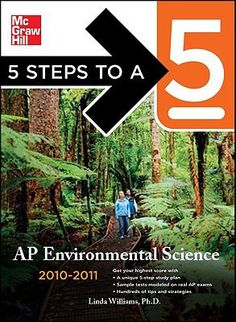 Solutions manual for investigations in environmental geology 3e environmental science especially in which the different parts of our environment interact in diverse and fandeluxe Image collections