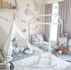 Diy Nursery Decor, Baby Nursery Diy, Baby Boy Rooms, Baby Bedroom, Baby Boy Nurseries, Baby Decor, Baby Cribs, Girls Bedroom, Diy Baby