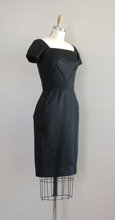 Another' 1950's LBD