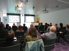 K Workshop#1: Google tools & cross device marketing