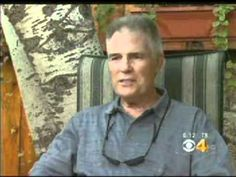 KCNC's Dr. Dave Hnida talks with an Aurora man about how medical imaging helped prevent osteoporosis. Bill had a DEXA at Invision Sally Jobe. #hcmktg