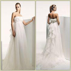 serenity princess wedding dress - ค้นหาด้วย Google