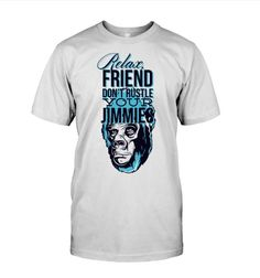 Jimmies Shirt - #JimmiesShirt #jimmies Buy T Shirts Online, Mens Tops