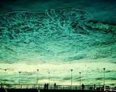 słuchowisko Solaris | Stanisław Lem | 2/9