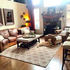 how much do living room sets cost http://lastdayprod.com/blog/living-room-decorating-furniture-options.html Check more at http://lastdayprod.com/blog/living-room-decorating-furniture-options.html