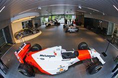 McLaren Birmingham Dealership Birmingham, Racing, Vehicles, Car, Birmingham Alabama, Automobile, Auto Racing, Lace, Vehicle