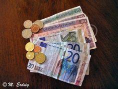 10 Ireland money tips