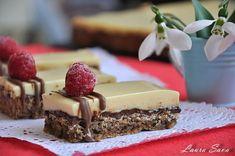 Nutella, Tiramisu, Oreo, Cheesecake, Sweets, Vegan, Baking, Healthy, Desserts