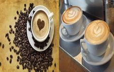 Surprising Health Benefits Of Coffee. Good News For Coffee Lovers -  Everyday passes more researches are taken place to discover the potential health benefits of coffee, with over 400 billion cup of coffee being drank daily worldwide, coffee comes as one of the most popular drinks in the world, but have you every asked yourself what could possibly make it that...