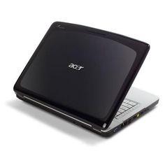 10 Best Acer Laptop images in 2014 | Acer laptops, Windows 8, Acer