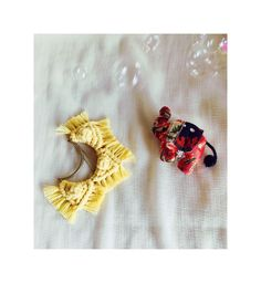 Macrame Headband, Cute Hairstyles, Boho Style, Hair Pins, Boho Fashion, Knots, Brooch, Instagram, Bobby Pins