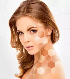 Uneven Skin Tone: Tips To Manage It Naturally Beauty Tips For Face, Beauty Skin, Beauty Hacks, Rose Oil For Skin, Skin Toner, Face Products, Uneven Skin Tone, Flawless Skin, Skin Brightening