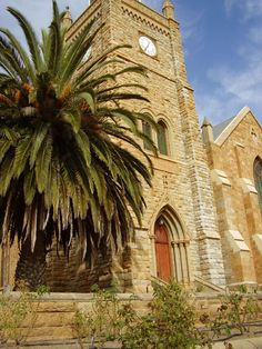 Uniondale NG Kerk