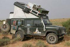 land rover camper - Page 20 Defender Camper, Land Rover Defender 110, Slide In Camper, Off Road Camper, Landrover Camper, Land Rover Camping, Iveco Daily 4x4, Offroad, Pop Up Truck Campers