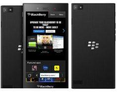 Harga Blackberry Z3 Maret 2015 - HARGA BLACKBERRY Z3 TERBARU Harga Blackberry Z3 pada bulan ini menurut situs tabloid pulsa terbilang stabil di kisaran angka 2,2 jutaan dibanding bulan untuk perangkat barunya. Sementara bandrol second / bekasnya ada di kisaran angka 2,1 jutaan. Dibawah ini tabel perubahan harga sejak bulan... - http://wp.me/p5LBJv-9B
