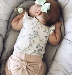 Find a Name for your Baby! Find a Name for your Baby! My Baby Girl, Baby Kind, Baby Baby, Baby Girls, Baby Girl Bows, Girl Toddler, Baby Girl Newborn, Kids Girls, The Babys