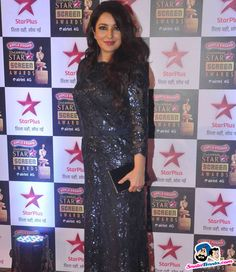 Star Screen Awards 2015 -- Tisca Chopra Picture # 328036 Tisca Chopra Photographs TISCA CHOPRA PHOTOGRAPHS : PHOTO / CONTENTS  FROM  IN.PINTEREST.COM #BLOG #EDUCRATSWEB