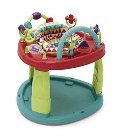 Mamas and #papas baby #activity #centre ,  View more on the LINK: http://www.zeppy.io/product/gb/2/192027909436/