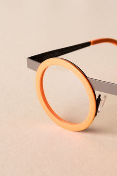 Designer Eyeglasses | Designer Frames | Collections | Frameology Optical - Syracuse, NY - Ithaca, NY Funky Glasses, Cool Glasses, Best Eyeglass Frames, Best Eyeglasses, Designer Eyeglasses, Mens Designer Glasses Frames, Fashion Eye Glasses, Fashion Eyewear, Fashion Fashion