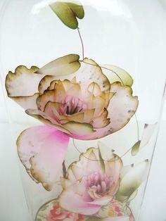 Lyndie Dourthe: Naturalia