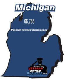 35 Best Veteran Owned Business Numbers By State images in 2019