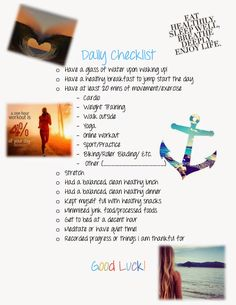 It's Time To Get Fit for S U M M E R 2014 Hey Guys! So obvi it's today, so what we're going to focus on is getting HE. Weight Training Workouts, Easy Workouts, Fitness Tips, Fitness Motivation, Health Fitness, Kalyn Nicholson, Healthy Morning Routine, Sunday Routine, Friday Workout