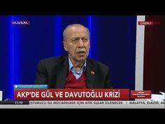 Söz Meclisten İçeri 26 Kasım 2017 / Yaşar Okuyan, Masum Türker, Ali Topu...