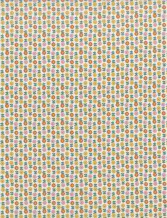 Flowers, Screamin' Yellow, ADZ-15095-140-swatch