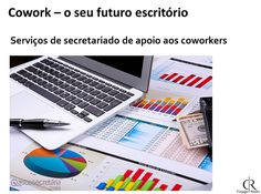 Serviços de secretariado by asuasecretária Maia, via Flickr