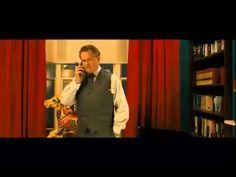 Paddington Bear - Official Trailer #paddingtonbear #movietrailer Paddington Bear, Official Trailer, Movie Trailers, Movies Online, Novels, Fiction, Romance Novels